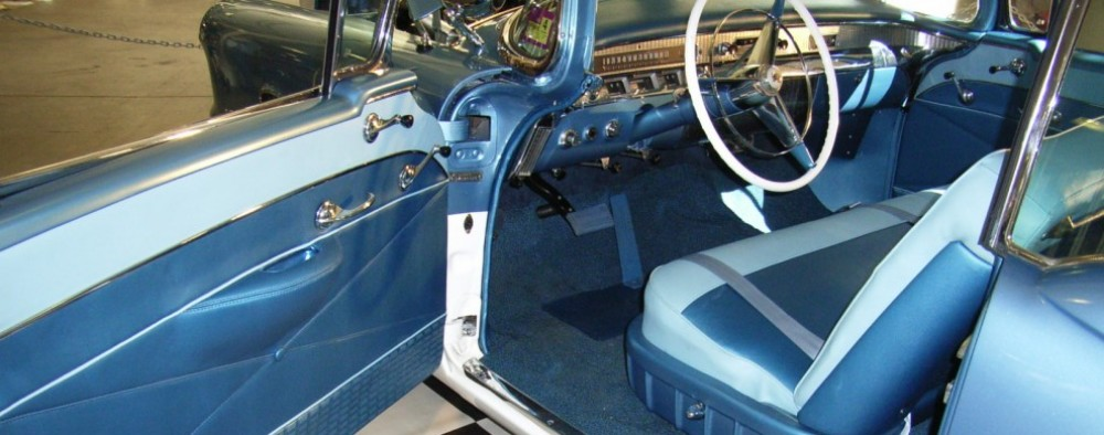 Sewfine Upholstery – Your One Stop Upholstery Shop